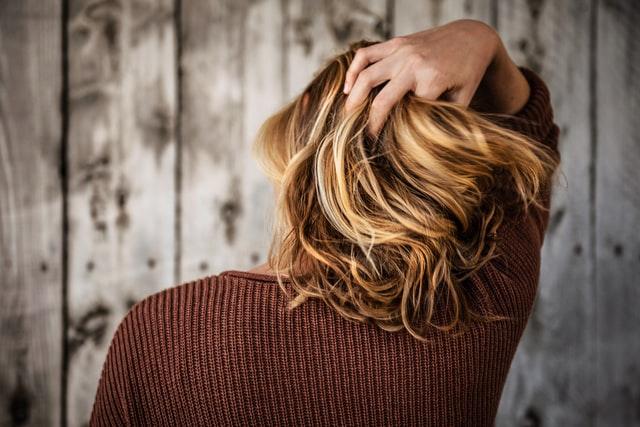 Avantages inconvenients greffe de cheveux